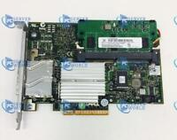 N743J DELL PERC H800 512MB 6GBPS SAS SATA RAID CONTROLLER 0N743J