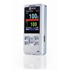 Saturimetro Pulsoximetro Mindray PM-60