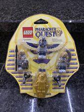 LEGO ® NEU 853176 Figuren Pack  Pharaoh`s Quest Ägypter