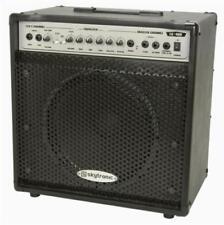 Amplificadores y pre-amplificadores Skytronic