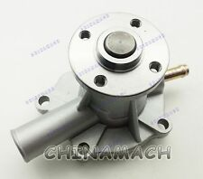 New Water Pump 1G820-73030 fit for  Kubota KX41-3 U15 U17 Excavator