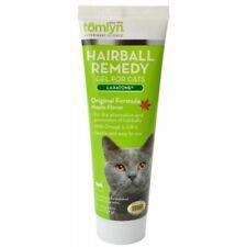LM Tomlyn Laxatone Hairball Remedy 2.5 oz