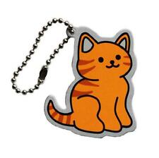 Kitty Cat Trackable Travel Bug Unactivated Free Shipping
