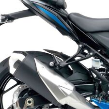 Suzuki GSX-S 750 Hugger Extension by Pyramid Plastics