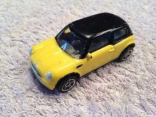 Realtoy BMW New Mini - Scale 1:56