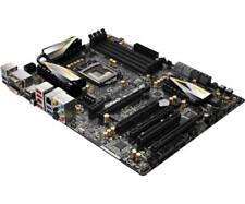 ASRock Z77 Extreme6 (90-MXGJK0-A0UAYZ) LGA 1155/ Sockel H2