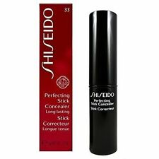 Shiseido Perfecting Stick Concealer 33 Natural 5g