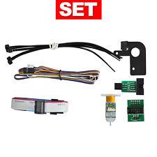 CREALITY BLTouch Auto Leveling Sensor Set for 3D Printer ENDER-3 CR-10 CR-10SPRO