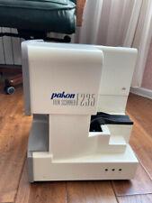 Kodak Pakon F235 high-speed film scanner