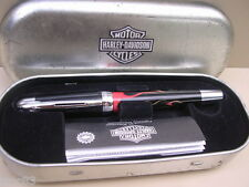 STYLO WATERMAN HARLEY DAVIDSON ANCIEN COLLECTION