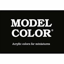 Brand New Vallejo Model Colour Paints - Multiple Colors