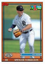 2021 Topps Pro Debut Baseball Pick Complete Your Set #1-200 ***FREE SHIPPING***