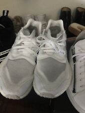 Adidas Y3 Pure Boost Size 8.5 Used