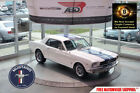 """1965 Ford Mustang Coupe Please Scroll Down, Click """"ITEM DESCRIPTION"""" View 80+ Photos & FREE Carfax!"""