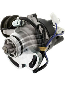 AFI Ignition Distributor Ford Mazda 323 Laser Astina Protege (ID9165)
