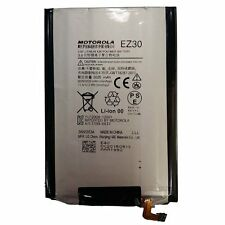 ## OEM Motorola EZ-30 EZ30 Replacement Battery for NEXUS 6 XT1103 XT1107 XT 1100