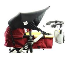 Sun Shade Sun Canopy UV UPF50+ For Baby Buggy Stroller Pram Pushchair Car Seat C