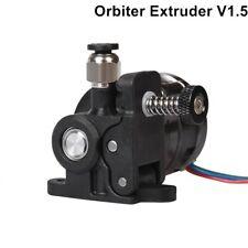 BIQU Orbiter Extruder V1.5 Direct Drive Extruder With Motor For Voron 2.4 Ender3