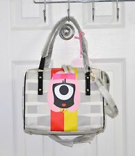 Kate Spade x Darcel Collaboration Small Damien Bag Crossbody