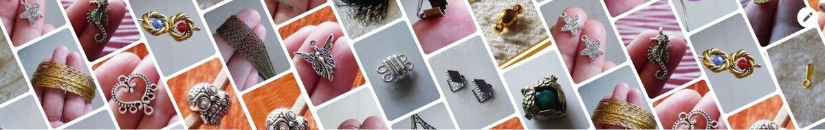 Jewelry Craft Supplies