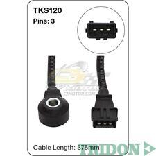 TRIDON KNOCK SENSORS FOR Hyundai Santa Fe CM 10/09-2.7L 24V(Petrol)