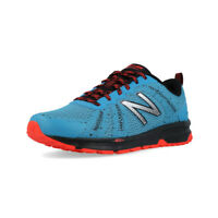 Mens New Balance Trail Running All Terrain Outdoor Walking Hiking Shoes All Size