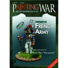 Painting War 2: Napoleonic French Northstar Bp1431