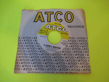 """OTIS REDDING YOU MADE A MAN OUT OF ME / A LOVERS QUESTION 7"""" 45 SOUL"""