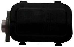 Brake Master Cylinder ACDelco Pro Brakes 18M1782
