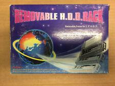 SCSI-Mobile-Rack-Removable