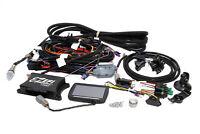 FAST ELECTRONICS EZ EFI Kit - Multi-Port Retro-Fit P/N - 302000-06