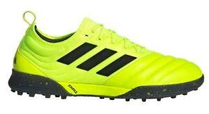 Adidas Copa 19.1 TF Hardwired Pack Adidas / UK 6.5 ,soccer / football