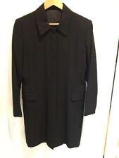 Formal Regular Size Summer Coats, Jackets & Vests for Women