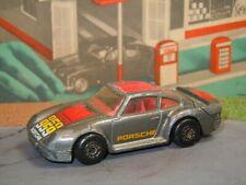 Porsche 959 - Matchbox Macau 1:58 *40420