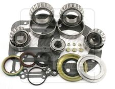 Ford ZF Trans S5-42 S542 Truck 5sp Transmission Rebuild Kit 87-95