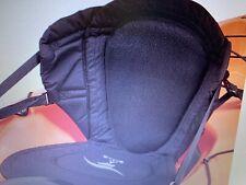 New Ocean Kayak Comfort Tech Seat Back. New