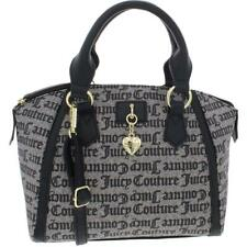 Juicy Couture Charm City Women's Fa