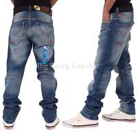 Peviani, Men's Designer Denim Jeans, Hip Hop Star, Is Time Money, Downham SWB
