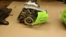 Alternator 6-231 105 Amp Fits 91-93 EIGHTY EIGHT 161247