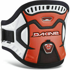 DaKine T7 windsurfing waist Harness orange small