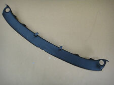 1997 - 2004 CORVETTE C5 OEM ROOF UPPER WINDSHIELD HEADLINER HEADER TRIM PANEL