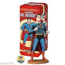 SUPERMAN `Classic´estatua 12cm de Dark Horse