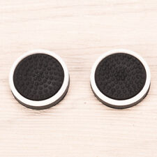 2X Controller Thumb Stick Grip Joystick Cap Cover Analog 360 For PS3 PS4 XBOX LD