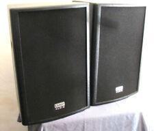 DAP RX-12 Fullrange Lautsprecher PA Lautsprecher Speaker 230 Watt 1 Boxen-Paar