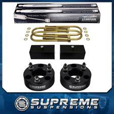 """2006-2008 Dodge Ram 1500 Full 3.5"""" MAX Lift Kit + Rear ProComp Shocks 4X4"""