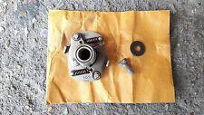 HONDA CB100 CB125S CL100 CL100S SL100 SL125 XL100 ADVANCER SPARK NOS TEC JAPAN