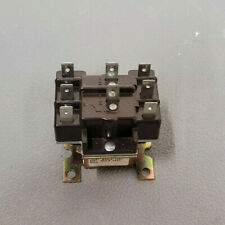 White-Rodgers 91-132000-13450 Furnace Relay HQ96467WR