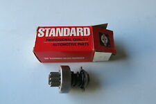 NOS Standard Starter Drive SDN3A fits Ford Jeep Lincoln Mercury 1966-1988