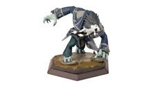 """World of Warcraft Greymane Worgen Statue Figure 7"""""""