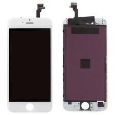 """Pantalla LCD + Tactil Digitalizador Apple iPhone 6 4.7"""" (OEM) Blanco"""